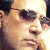 амир, 48, г.Баку