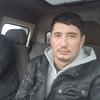 Anton, 41, г.Истра