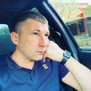 Александр 31 Краснодар