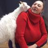 Юлька, 48, г.Махачкала