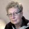 Нелли, 70, г.Вильнюс