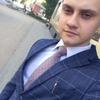 Артем, 23, г.Энгельс