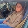 Ирина, 46, г.Дальнереченск