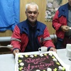 Александр, 45, г.Актау (Шевченко)