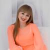 Елена, 29, г.Воронеж