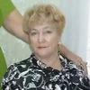 Светлана [..Мадам Бро, 66, г.Казань