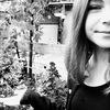 Настя, 20, г.Хмельницкий