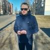 Иван, 24, г.Витебск