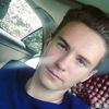 Вадим, 20, г.Семипалатинск