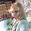 Tina, 29, г.Киев