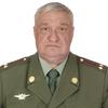 Михаил, 59, г.Иркутск