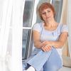 Светлана, 49, г.Выкса