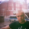 Oleg, 36, г.Trier