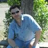 Владислав, 44, г.Тверь