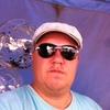 Сергей, 37, г.Ливны
