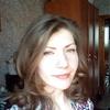 Анна, 32, г.Ногинск