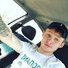 Daniil, 24, г.Липецк