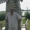 евгений карпов, 41, г.Киселевск