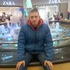 Александр, 30, г.Бердянск