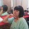Светлана Исаева, 46, г.Славянск-на-Кубани