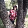 Lena, 36, г.Сумы
