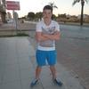 Петр, 22, г.Ирбит