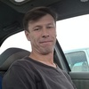 Сергей, 39, г.Речица