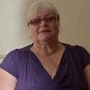 Лариса, 66, г.Смоленск