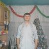 Aleksandr, 29, Shchuchinsk