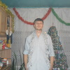 Александр, 26, г.Щучинск