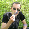 Алексей Чернов, 40, г.Амвросиевка