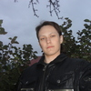 Velentin, 28, г.Магнитогорск