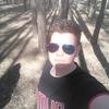 Дима, 19, г.Славянск