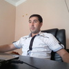 Abil, 32, г.Рустави
