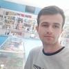 Sharof, 30, г.Душанбе