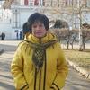 Наталья, 59, г.Ростов-на-Дону