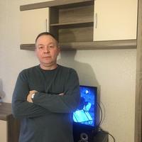 Константин, 53 года, Водолей, Москва