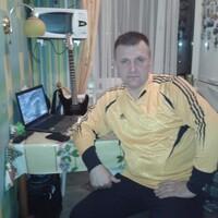 Игорь, 54 года, Рыбы, Минск