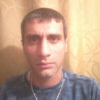 гор, 39 лет, Телец, Ереван