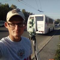 Денис, 31 год, Стрелец, Оренбург