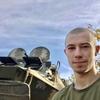dimon, 23, г.Одесса