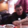 Петр, 47, г.Кемерово