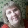 Екатерина, 29, г.Погар