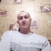 Валерий, 31, г.Городок
