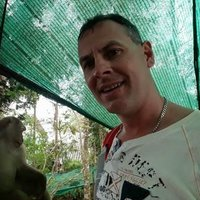 Александр, 45 лет, Рыбы, Сургут