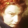 Виктория, 41, г.Тула