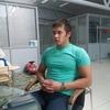 Камиль Хамидуллин, 29, г.Подольск