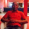 Нагашыбай, 49, г.Астана