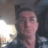 Yuriy Goryachev, 58, Черкаси