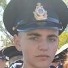 Коля, 16, г.Березовка